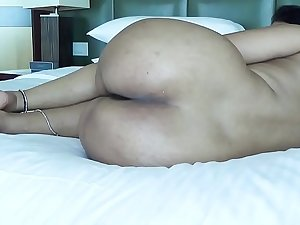 Tamil Anal Sex With Lovely Desi Bhabhi With Oil