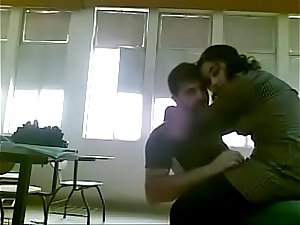 Tamil Sex University Couple Fucking In Their Class Room