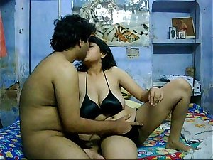 Bengali Big Boob Indian Teen Savita Passionate Kissing