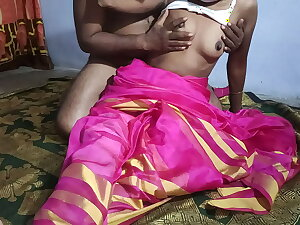 Adult Indian Web Series With Telugu Couple
